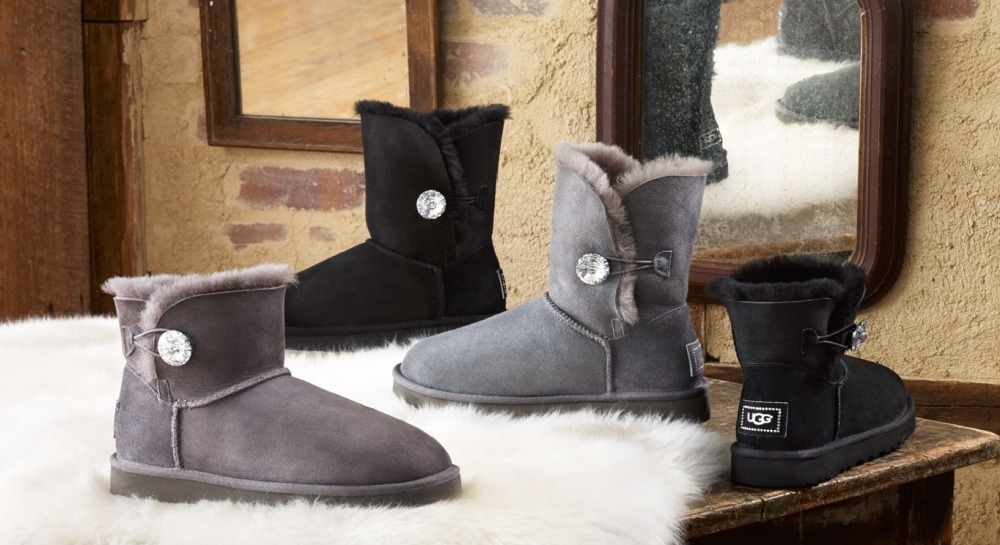 stilnye-i-praktichnye-ugg-bailey-mini